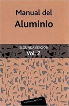 Descargar Manual Del Aluminio ( Vol.2 ) Hufnagel W.