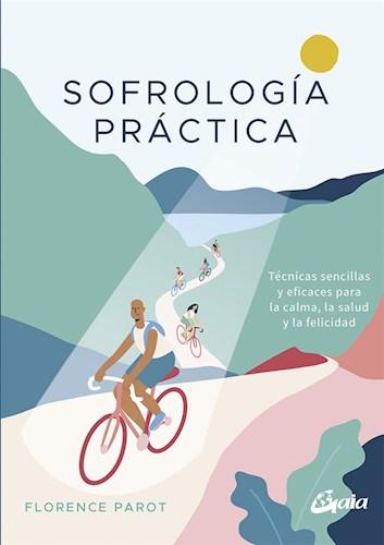 Descargar Sofrologia Practica Parot Florence