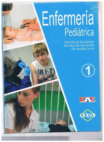 Descargar Enfermeria Medico Quirurgica 3 Volumenes De La Fuente Ramos Mercedes