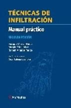 Descargar Tecnicas De Infiltracion Manual Practico Marzel Herce Enrique