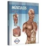 Descargar Atlas De Musculos