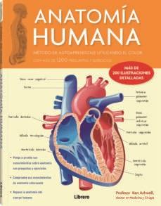 Descargar 1 Vol . Anatomia Humana De Corazon. Ashwell Ken