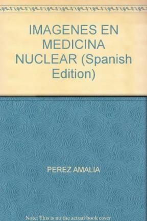 Descargar Imagenes En Medicina Nuclear Perez Amalia