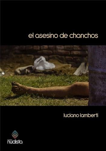 Descargar El Asesino De Chanchos Lamberti Luciano