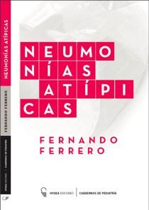 Descargar Neumonias Atipicas Ferrero Fernando