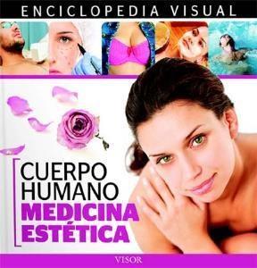 Descargar Medicina Estetica Cuerpo Humano