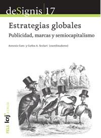 Libro 17. Designis  Estrategias Globales