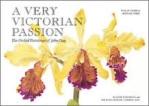 Libro A Very Victorian Passion