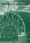 Libro Actas Del Quinto Congreso Nacional De Historia De La Construccion  2 Vol