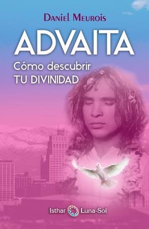Libro Advaita
