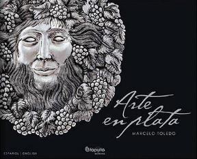 Libro Arte En Plata