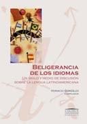 Libro Beligerancia De Los Idiomas