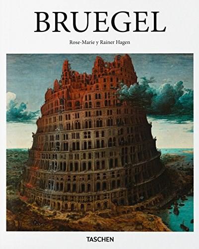 Libro Bruegel