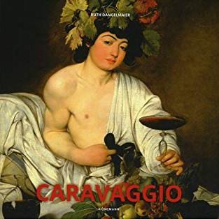 Descargar Caravaggio Dangelmaier Ruth