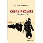 Libro Cherniakovski