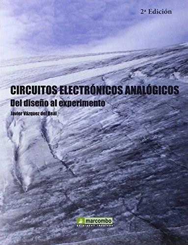 Libro Circuitos Electronicos Analogicos