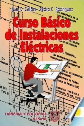 Libro Curso Basico De Instalaciones Electricas