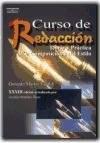 Libro Curso De Redaccion