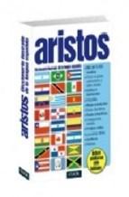 Libro Diccionario Aristos Ilustrado