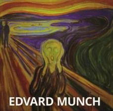 Libro Edvard Munch