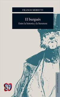 Libro El Burgues