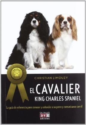 Libro El Cavalier Kin Charles