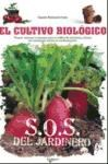 Libro El Cultivo Biologico