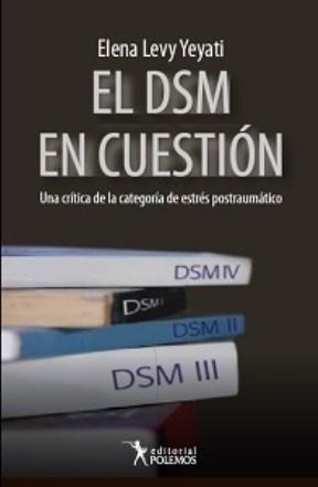 Libro El Dsm En Cuestion