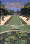 Libro El Jardin