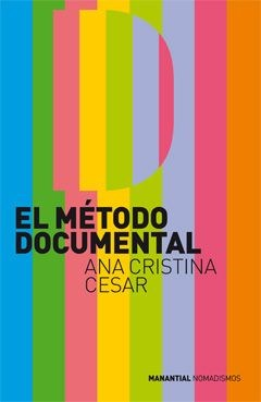 Libro El Metodo Documental