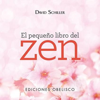 Libro El Pequeño Libro Del Zen