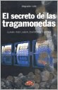 Libro El Secreto De Las Tragamonedas