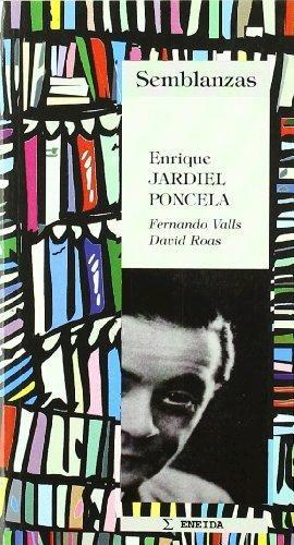 Libro Enrique Jardiel Poncela