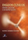 Libro Ensayos Clinicos