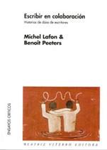 Libro Escribir En Colaboracion