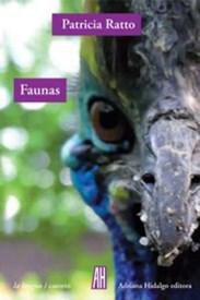 Libro Faunas