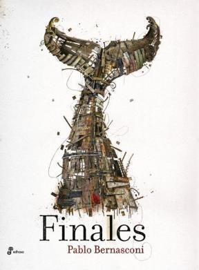Libro Finales