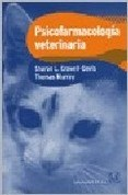 Libro Fundamentos De Toxicologia