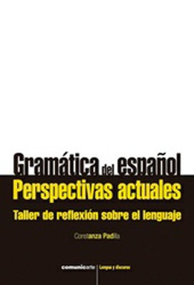 Libro Gramatica Del Español