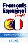 Libro Guia Polaris Frances -Espa/Ol