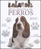 Libro Guia Practica De Perros