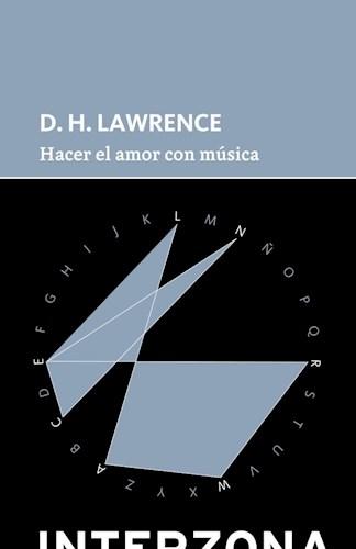 Libro Hacer El Amr Con Musica
