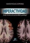Libro Hiperactividad