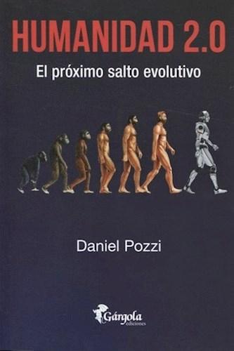 Libro Humanidad 2.0