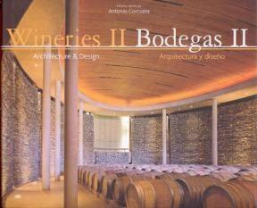 Libro Ii. Wineries