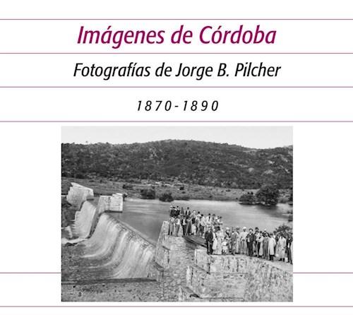 Libro Imagenes De Cordoba