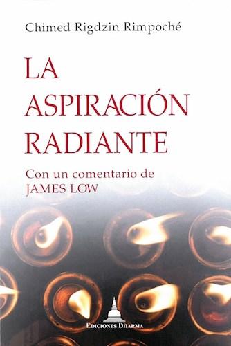 Libro La Aspiracion Radiante