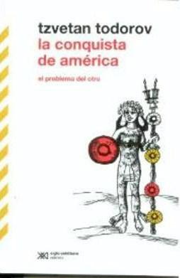 Libro La Conquista De America