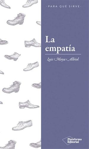 Libro La Empatia