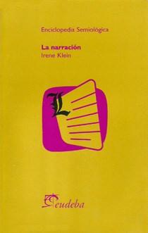 Libro La Narracion